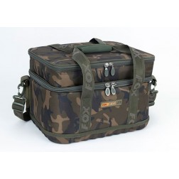 Fox Camolite Low Level Coolbag - Camo CLU299