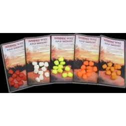 enterprise-tackle-pop-up-sweetcorn-fluoro-pomaraczowa