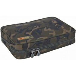 Fox Buzz Bar Bag Camolite CLU300