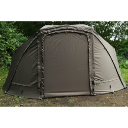Fox Ultra 60 Brolly System Khaki CUM220