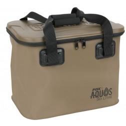 Fox Aquos EVA Bags 20L CLU321