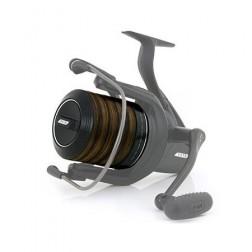 Fox FX13 Spare Spool standard CRL072