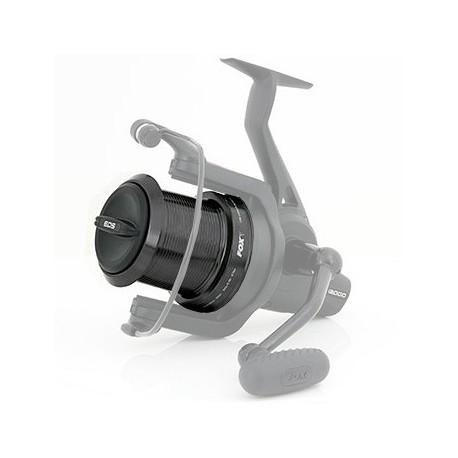 Fox Eos 12000, 12000FS Spare Spool Shallow CRL076