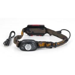 Fox Halo MS300C Headtorch CEI163