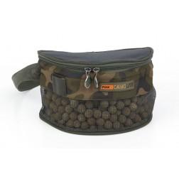 Fox Camolite Boillie Bum Bag Large 6kg CLU318