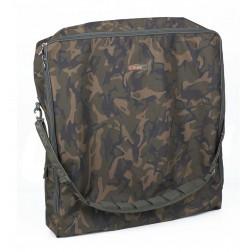 Fox Camolite™ Chair Bag CLU313
