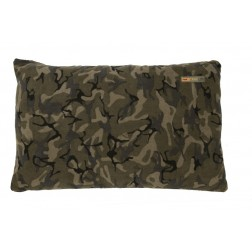 Fox Camolite™ Pillow Standard CLU314