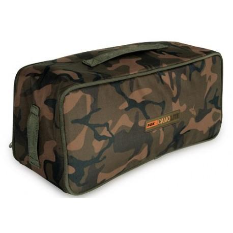 Fox Camolite™ Storage Bag - Standard CLU284