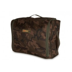 Fox Camolite™ Coolbag - Large CLU282