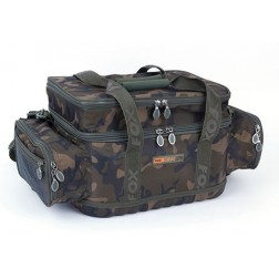 Fox Camolite™ Low Level Carryall - Camo CLU298