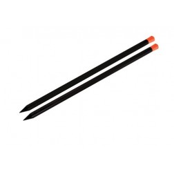 Fox Marker Sticks - 24in CAC616