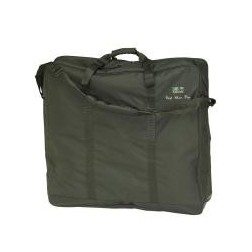 anaconda-carp-bed-chair-bag-xxl