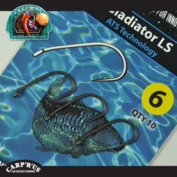 carprus-gladiator-ls-ats-nr-4