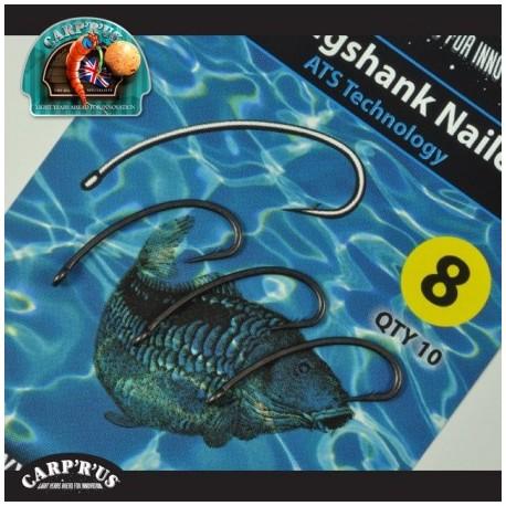 carprus-longshank-nailer-ats-nr-4