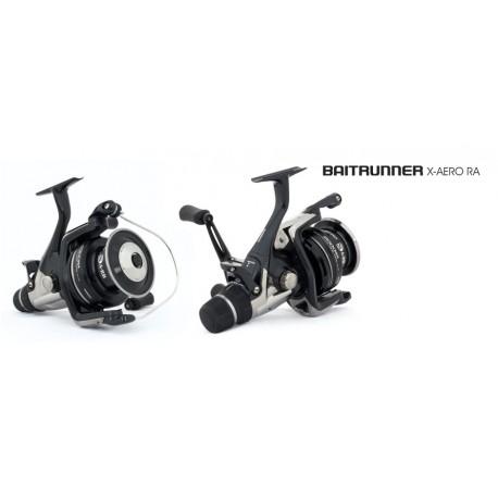 Shimano Baitrunner X-Aero RA 10000 BTXAR10000RA