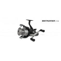 Shimano Baitrunner XT-RB 10000 BTRXT10000RB