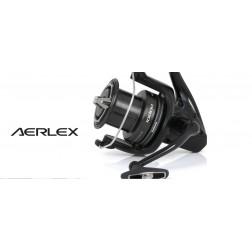 Simano Aerlex XT-B 10000 ALX10000XTB