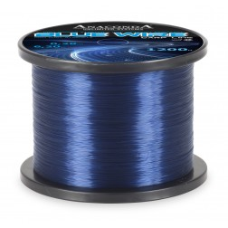 Anaconda Blue Wire 0,30mm 1200m 2222130