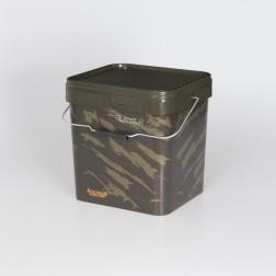 Anaconda Bucked Reelance 5 l 2200405