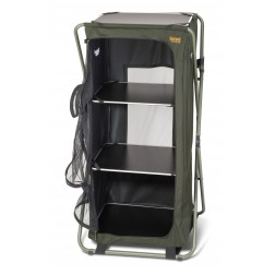 Anaconda Tent Locker 9734604