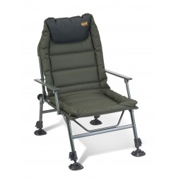 Anaconda Magist Chair 9734471
