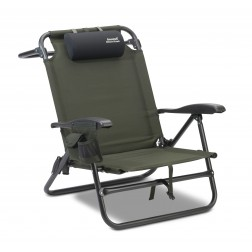Anaconda Beach Hawk Chair 9734155