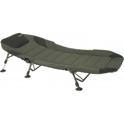 Anaconda Carp Bed Chair II 9734605