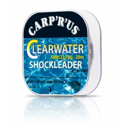 carprus-clearwater-shockleader
