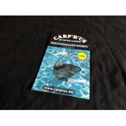 carprus-mouthsnagger-shorty-przezroczysty
