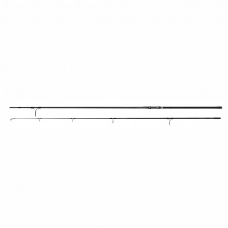 Shimano Tribal TX-4 12-275 3,66m 2,75lb Przelotka 50mm TX412275