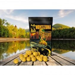Invader Montezuma Ananas 1kg 20mm