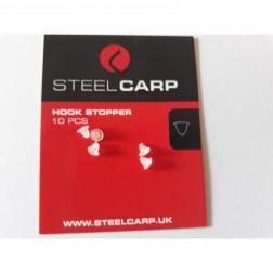 Steel Carp Stoper haczykowy