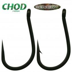 gardner-covert-chod-hooks-barbed-nr-4