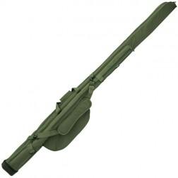 NGT Twin Deluxe Rod Sleeve 200cm