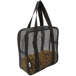 NGT Air Dry Boilie Bag 36 x 11 x 36cm