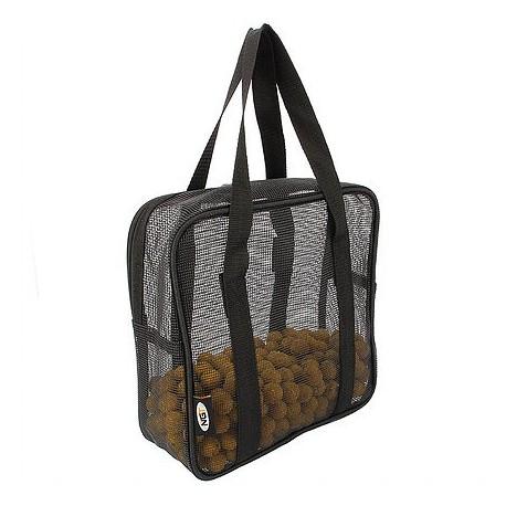 NGT Air Dry Boilie Bag 26 x 9 x 26cm