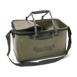 Anaconda Tank M-30 7150101