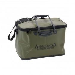 Anaconda TANK L-50 7150102