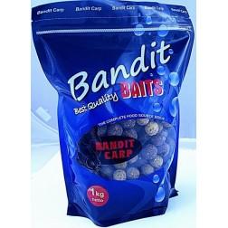 Bandit Ananas 18 mm 1 kg
