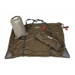 Anaconda Marker Sling Kit 7140027