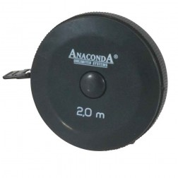 Anaconda Massband 2m 2280502
