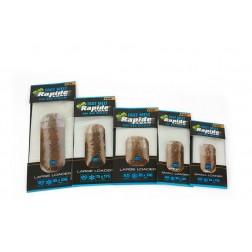 Fox Edges™ Rapide™ Load PVA Bag Refills Slow 55x120 mm CPV058