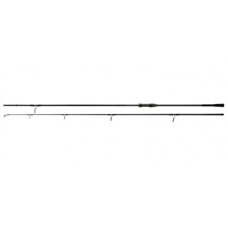 Fox Horizon X4 Abbreviated Handle 12ft 2,75lb CRD274