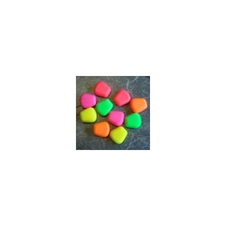 et-midi-pop-up-sweetcorn-flouro
