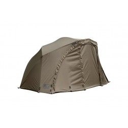 Fox R-Series Brolly System CUM259