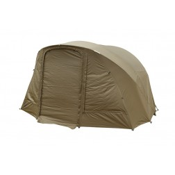 Fox R-Series 1-Man XL Bivvy CUM241