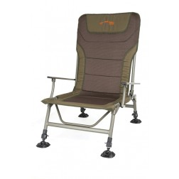 Fox Duralite XL Chair CBC073