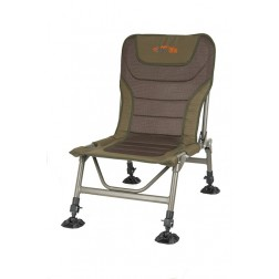 Fox Duralite Low Chair CBC072