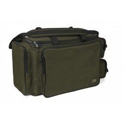 Fox R-Series Carryall XL CLU367