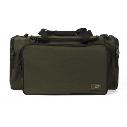 Fox R-Series Carryall Large CLU366